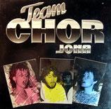 Team Chor Jona