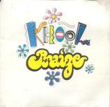 Khool Praize (Arcade)