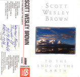 Scott Wesley Brown - To The Ends Of The Earth