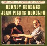 Rodney Cordner & Jean Pierre Rudolph - Ireland-A Sense Of Place