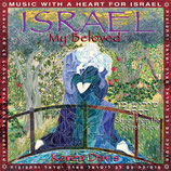 Karen Davis - Israel My Beloved