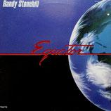 Randy Stonehill - Equator