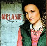 Melanie - Deep