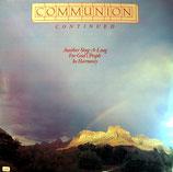Communion Singers - Communion II