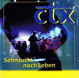 CTX - Sehnsucht nach Leben
