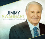 Jimmy Swaggart - I'm Trusting You Lord