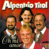 Alpentrio Tirol - Oh mi Amor