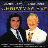 Engelbert Humperdinck & James Last - Christmas Eve