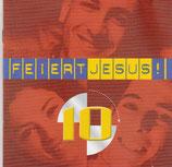 Feiert Jesus 10