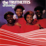 The Truthettes - Flowing