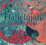 Peter Makena - Hallelujah (Songs of Celebration)