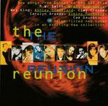 the reunion (sampler)