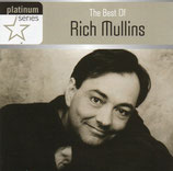 Rich Mullins - The Best of Rich Mullins