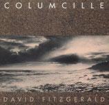David Fitzgerald - Columcille