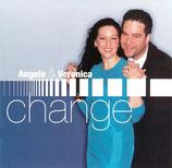 Angelo & Veronica - Change