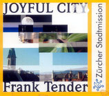 Frank Tender - Joyful City