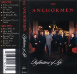 Anchormen - Reflections of Life