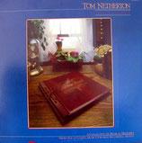 Tom Netherton - Scrap Book