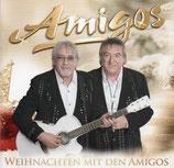 Amigos : Weihnachten mit den Amigos