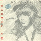 Katja Ebstein - Traumzeit