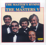 Masters V - The Master's Hymns by The Masters V -