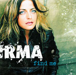 Irma - Find me