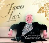 James Last - Eine musikalische Traumreise (3-CD)