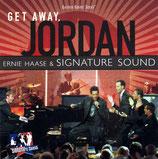 Ernie Haase & Signature Sound - Get Away Jordan
