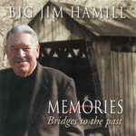 Jim Hamill - Memories
