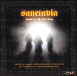 SANCTAVIA - Voices of Avalon