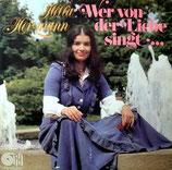 Hella Heizmann - Wer von der Liebe singt