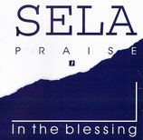 Sela Praise 1 - In the Blessing (Gemeinde SITOS u. Jugendgruppe BUNKER)