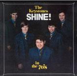 The Keystones - Shine!