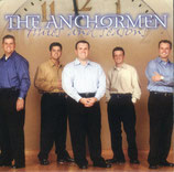 Anchormen - Times and Seasons -