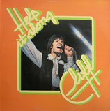 Cliff Richard - Help It Along