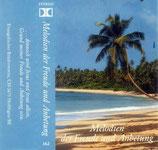 EBV - Melodien der Freude und Anbetung