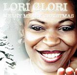 Lori Glori - Merry Merry Christmas