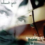 Helmut Jost - Mysteries
