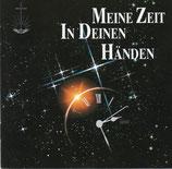 NAK : Meine Zeit in deinen Händen (1991)
