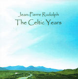 Jean-Pierre Rudolph (5-String Violin, Guitars, Memdola, Mandolin, Tin Whistles, Low Whistle) - The Celtic Years