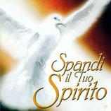 CORALE DI PALMI - Spandi il Tuo Spirito