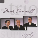 Mark Trammell Trio - Supply