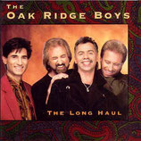 Oak Ridge Boys - The Long Haul