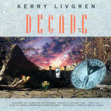 Kerry Livgren - Decade 2-CD