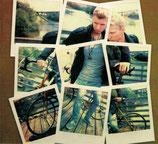 Stego - Polaroid