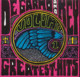 DeGarmo & Key - Greatest Hits