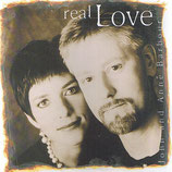 John & Anne Barbour - Real Love