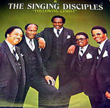 Singing Disciples - Following Christ