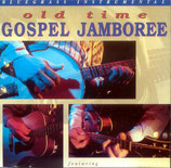 Old Time Gospel Jamboree - Bluegrass Instrumental-