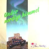 Alta Motettkor - Under nordlys Himmel